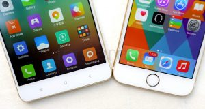 Xiaomi-Mi-Note-Pro-vs-Apple-iPhone-6_fonearena-07