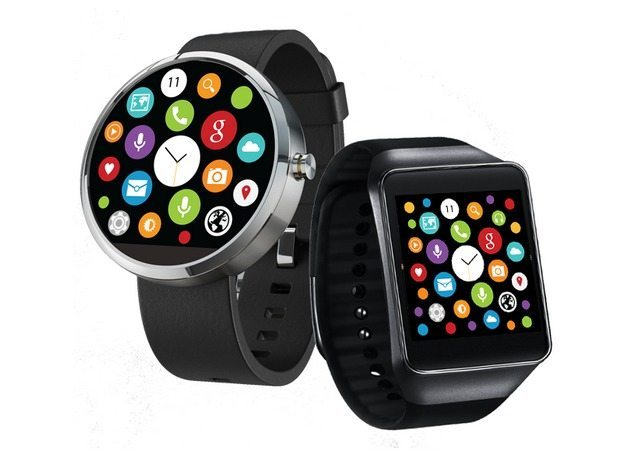Apple-smartwatches 1