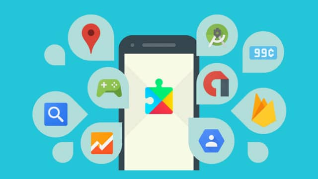 Google-Instant-Apps 1