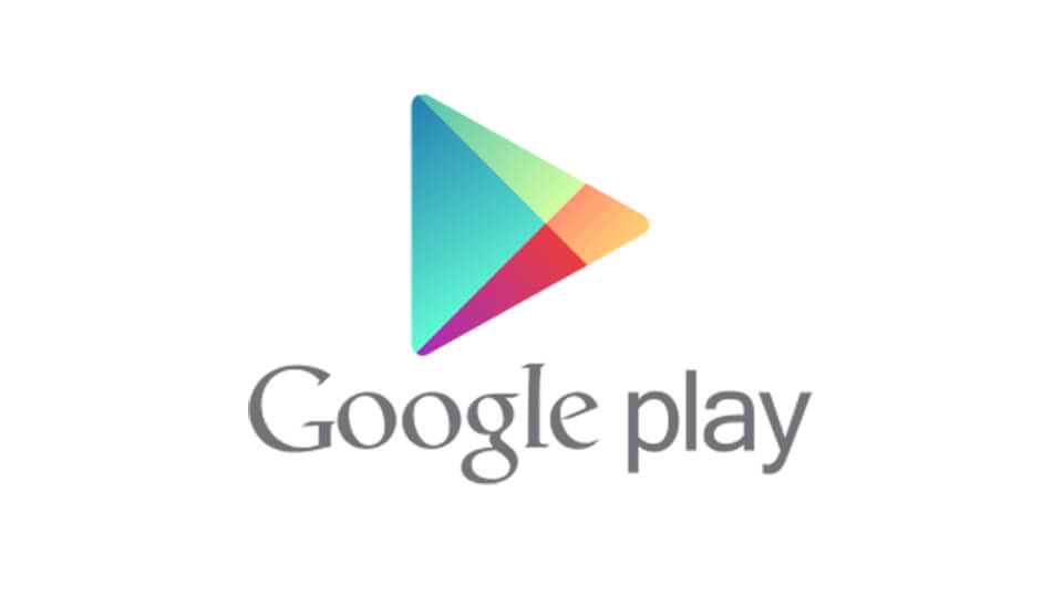 Google play archives theapplegoogle google play store 1 reheart Images