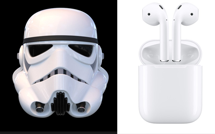 airpod-and-stormtroop 3