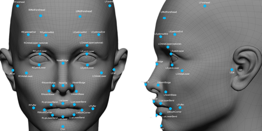 as-iphone-8-facial-recognition-expected-apple-patent-describes-bringing-this-more-to-macs 2