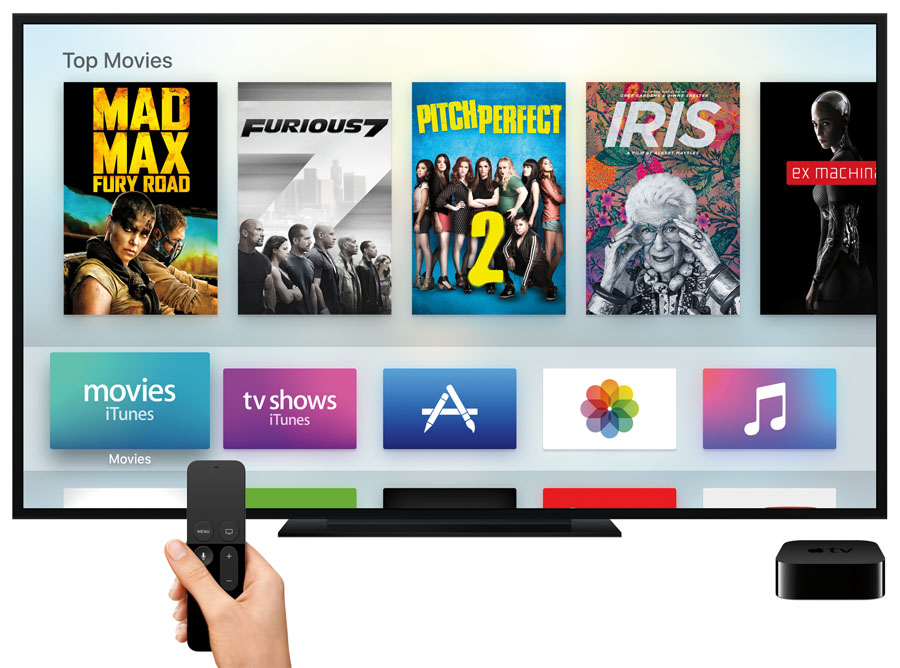 data-applenews-1453771940-new_apple_tv_4 3