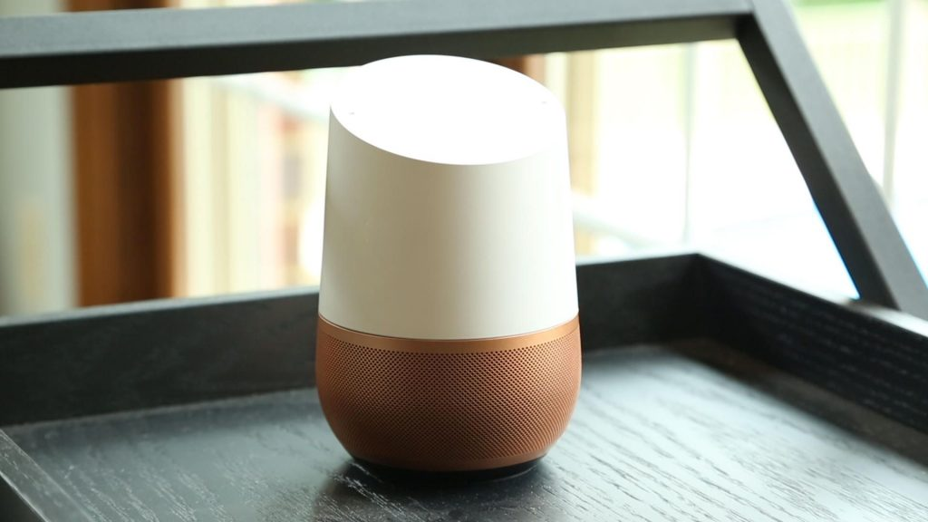 how-to-google-home-10 2