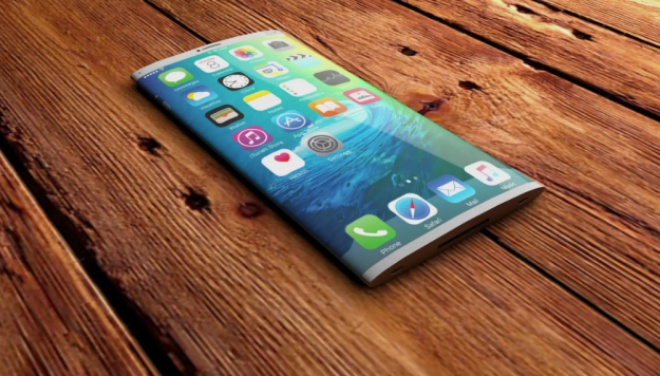 iphone-8-curved-oled-display 1