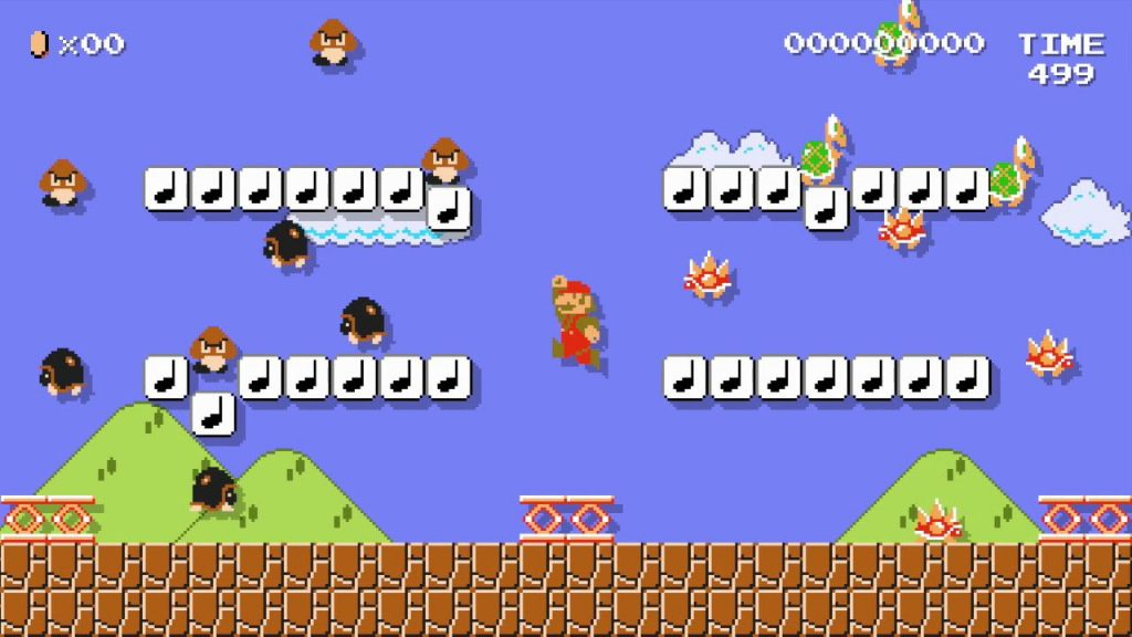 super-mario-maker-completato-per-prima-volta-livello-cape-escape-v3-251166