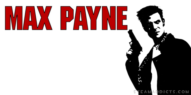 Max Payne A Video Game Legend That Changed Everything