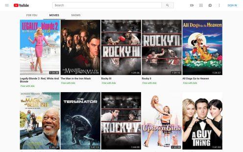 Best free movie teen site galleries 923