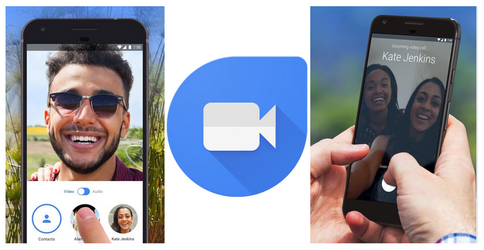 Google Duo's Group Video Calling Now Available In India, US And