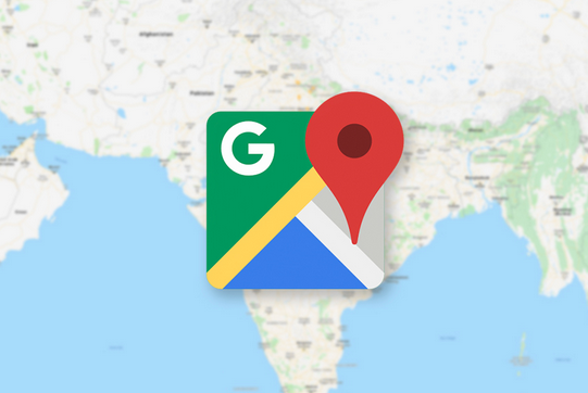 Google Maps Is Testing 'Off-Route' Feature For Indian Taxis ... on google maps uk, google maps murder, google maps logo, google maps united states, google maps navigation, google maps find, google maps street view, live indian map, google maps icon, minecraft indian map, google maps car,