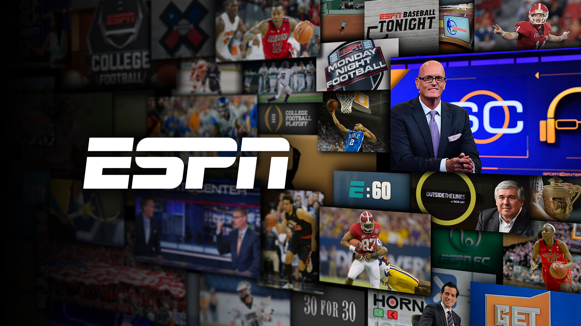 The Best Sites For Free Sports Streams On Your Android Or Iphone Theapplegoogle