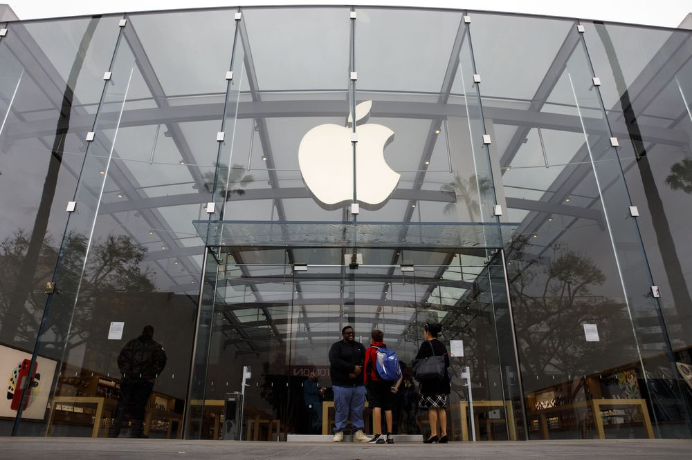 apple-stores-to-reopen