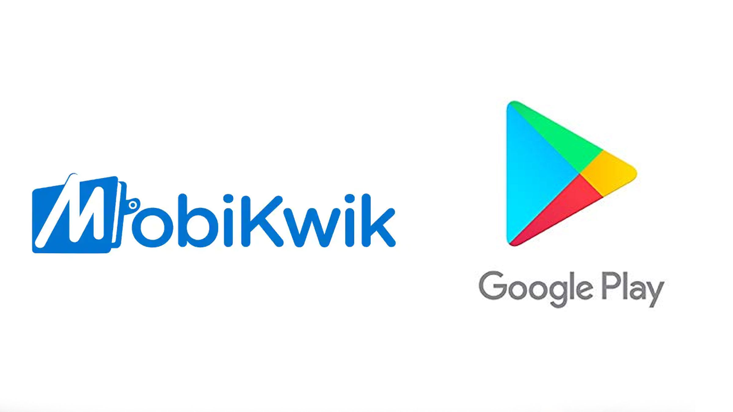 MobiKwik-Removed-From-Google-Play-Store
