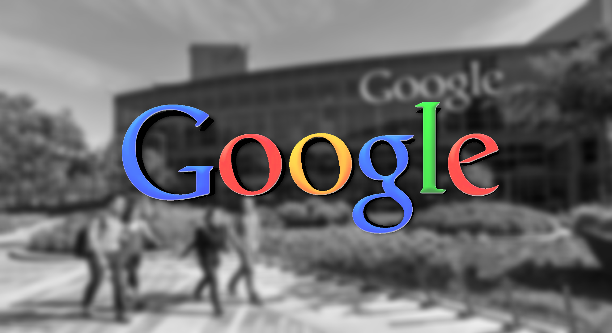 Google-1000-allowance-employees
