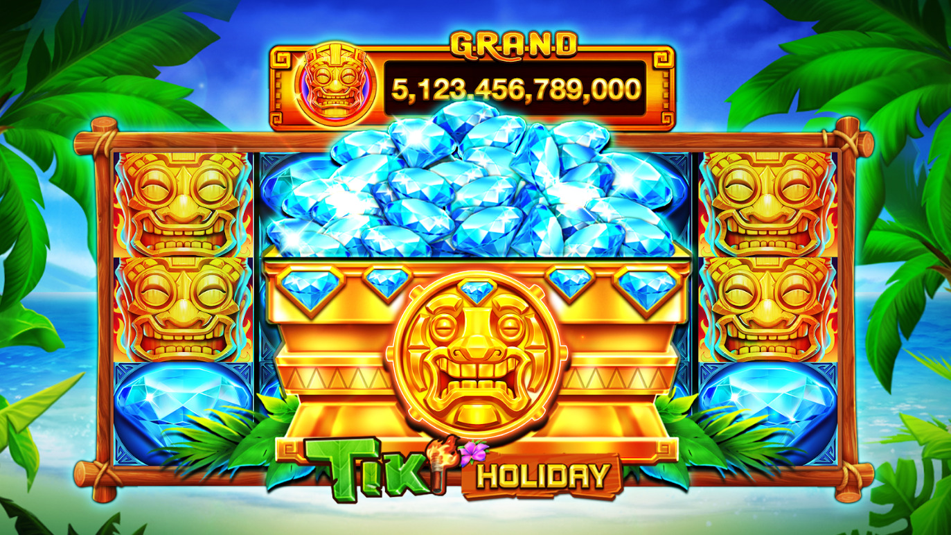 Screenshot 2020 05 03 Billionaire Casino Slots The Best Slot
