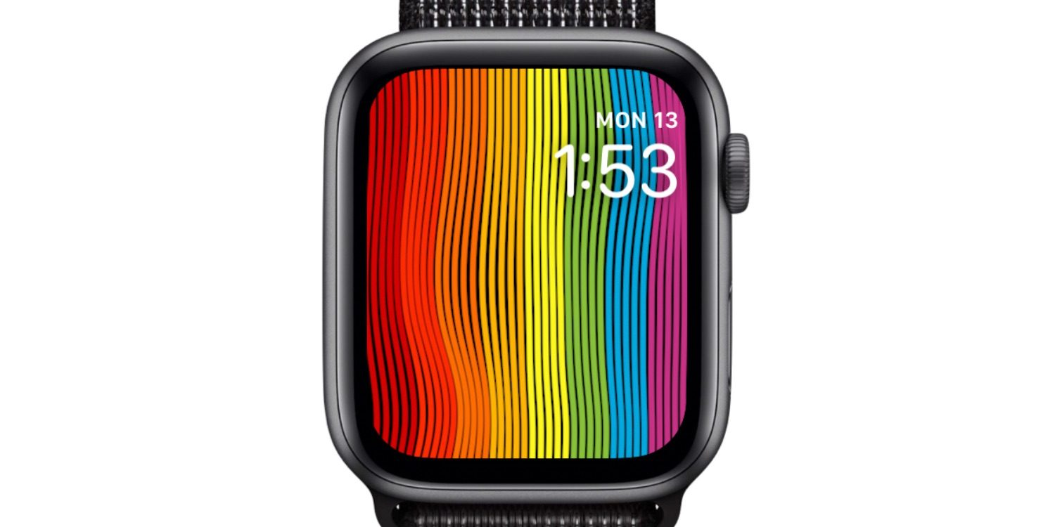 apple-watch-pride-2019