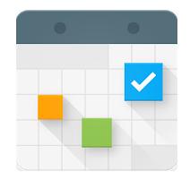 calander-schedule=planner-app