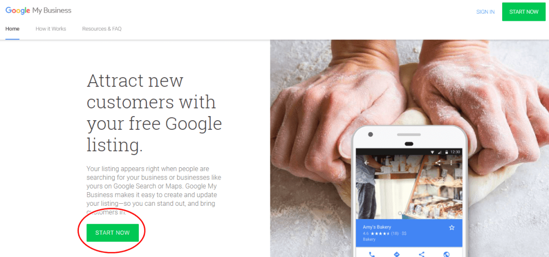 how-to-register-Google-My-Business