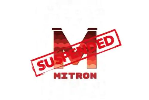Google-Mitron-App