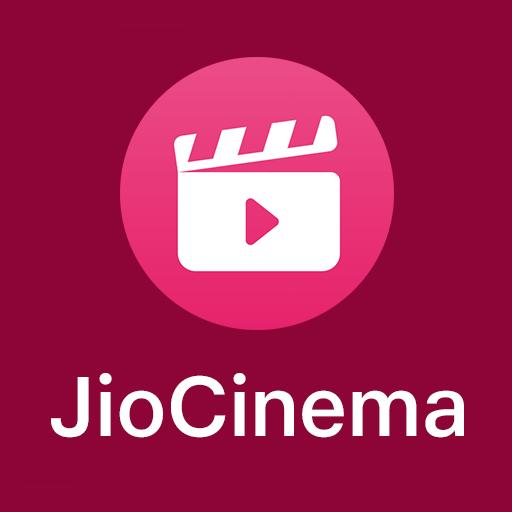Jio-Cinema