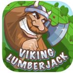Viking-Lumberjack