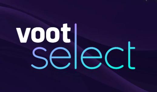 Voot-Select