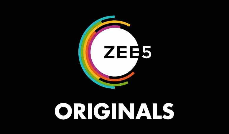 Zee5-Originals