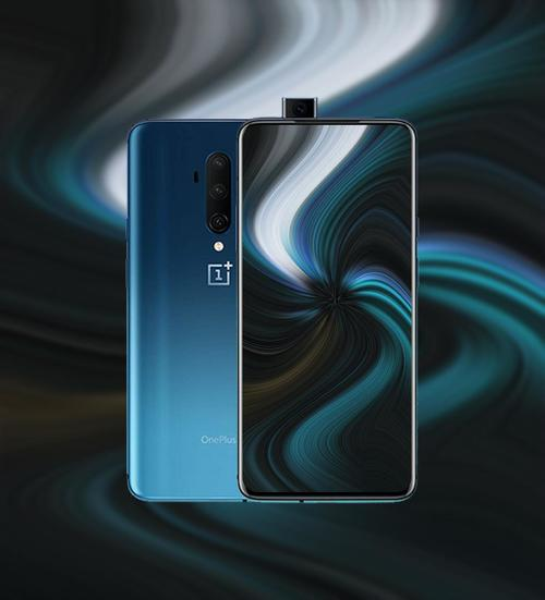 Best Websites And Apps To Get Wallpapers For Your Oneplus 7t Theapplegoogle