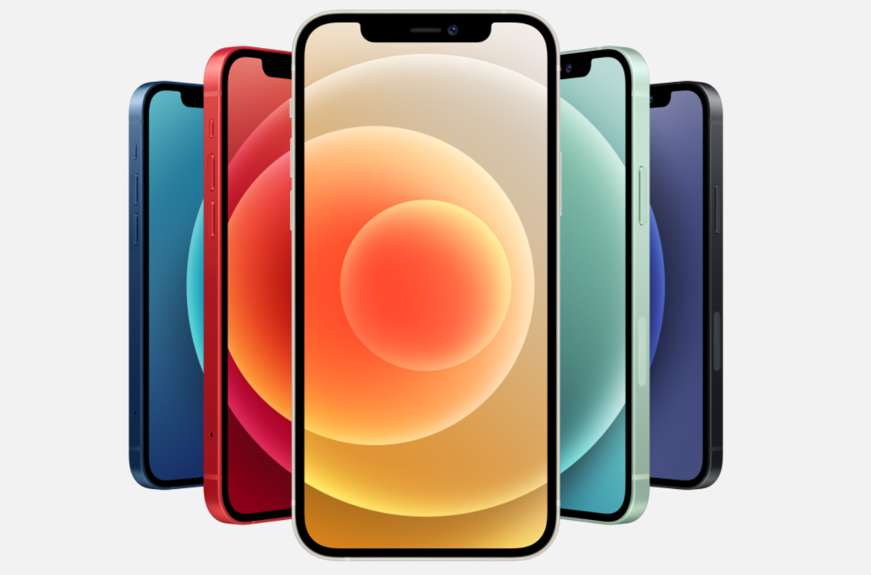 Top 5 Wallpaper Apps For Iphone 12 Pro Pro Max And Mini Theapplegoogle
